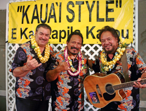 Week #10 EKK Wrap – Makaha Sons